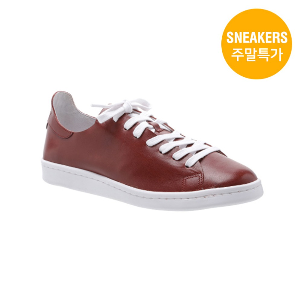 베일리스 BALIS (RED BROWN)